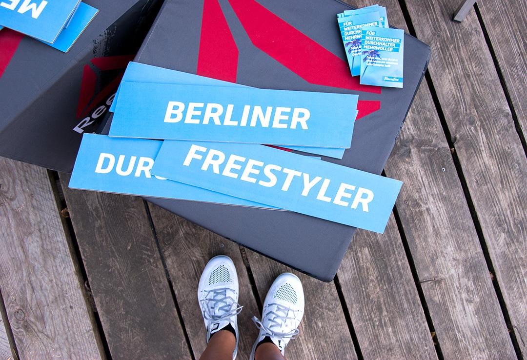 mehr_freestyle_3
