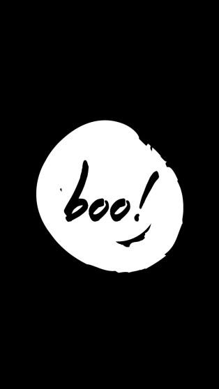 freebie happy hallowween wallpaper zum freien download