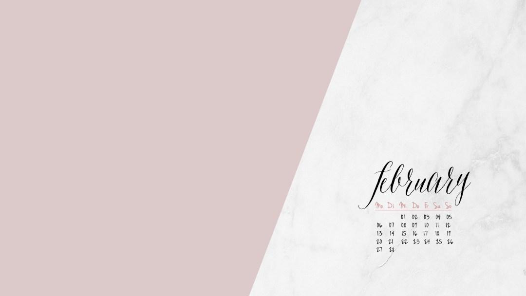 February_Wallpaper_freebie_download_2017