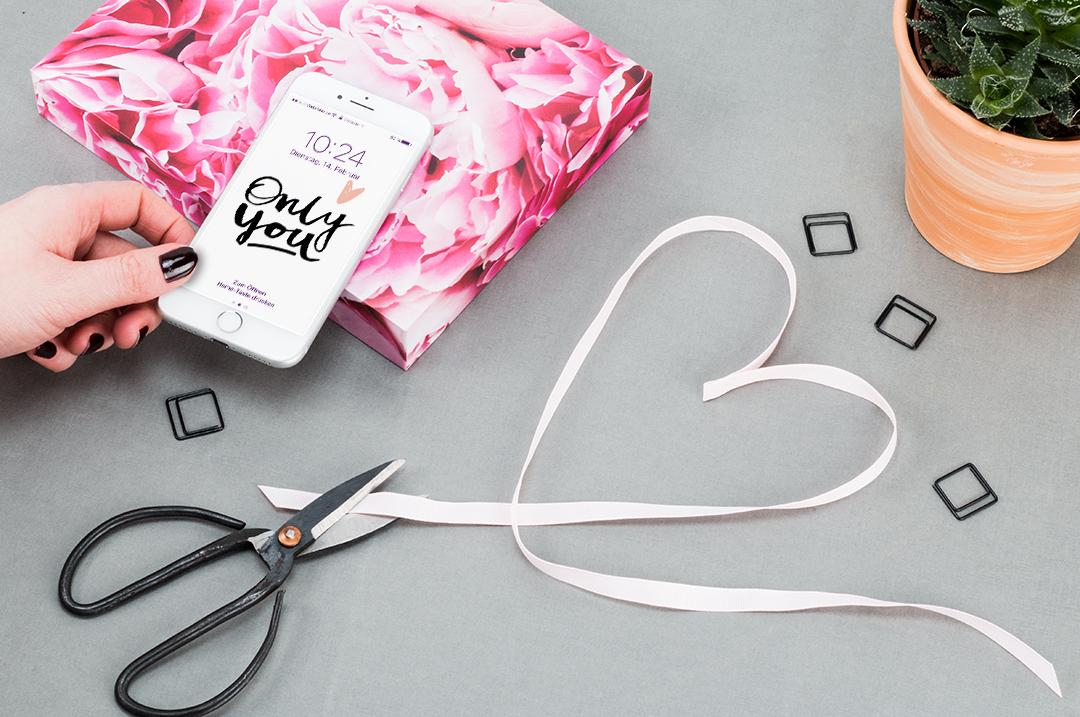 Screensaver_Valentine_Pic_3
