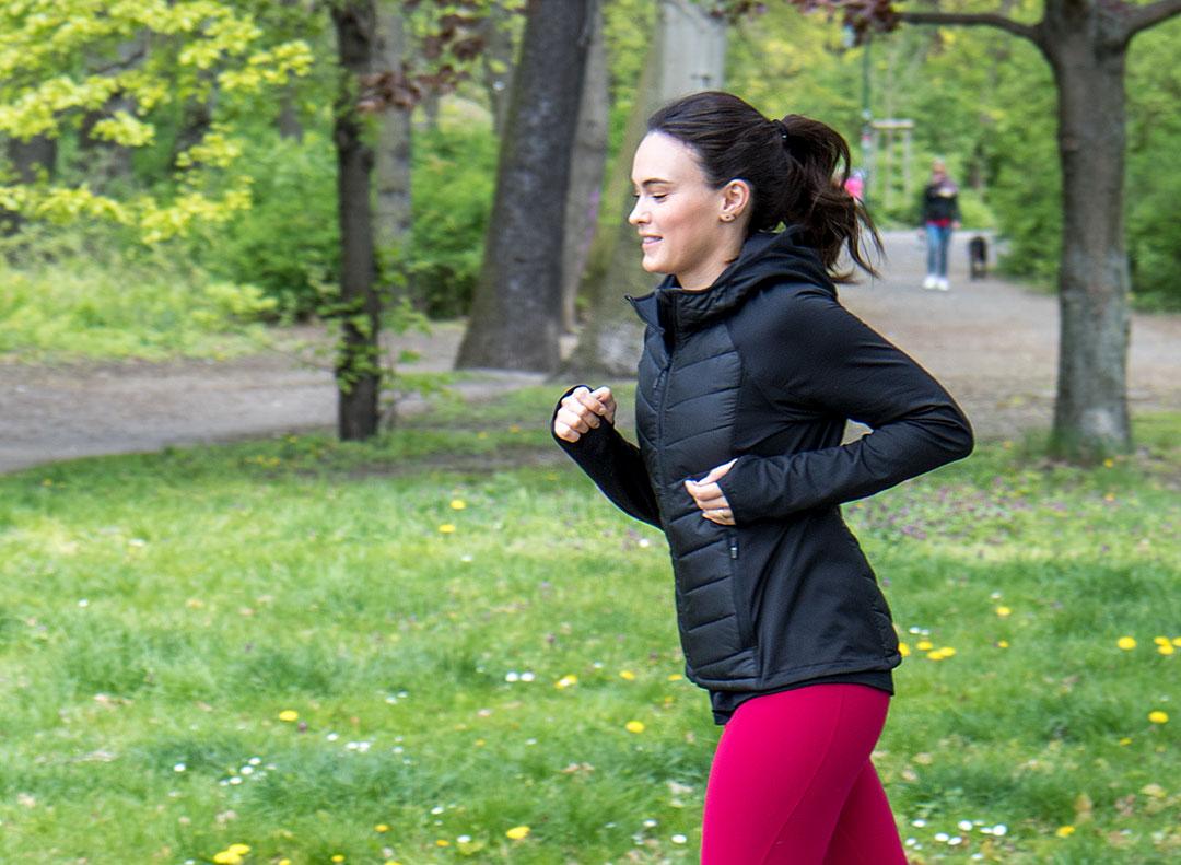 5_Gruende_jetzt_joggen_zu_gehen_thatslifeberlin_1