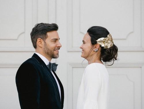 We_Did_it_Hochzeit_Thatslifeberlin