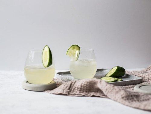 Ein Drink für jede Gelegenheit – Der Le Gurk Highball*