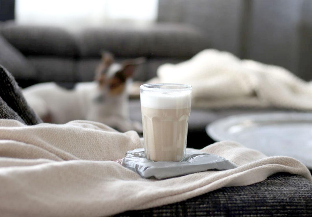 Coffee-holder_aus-Beton_TLB_Beitrag_neu