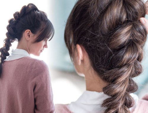 Pull_through_braids_Beitrag