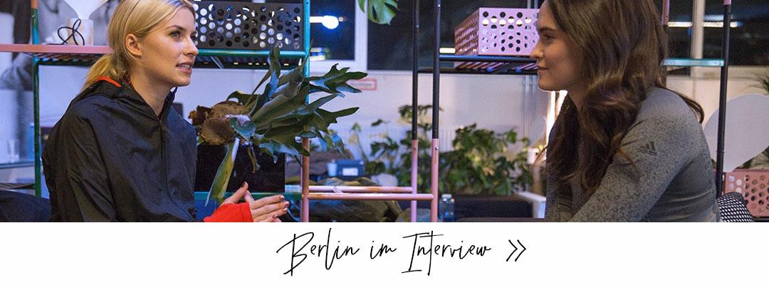Berlin_Interview