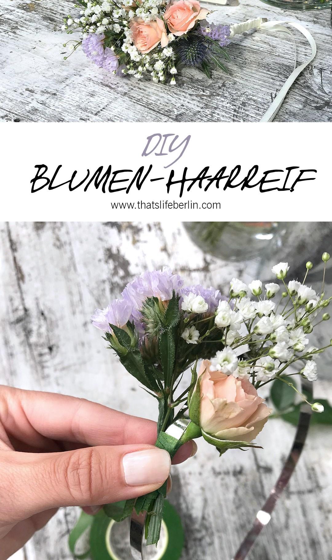 Blumenhaarreif_DIY_thatslifeberlin