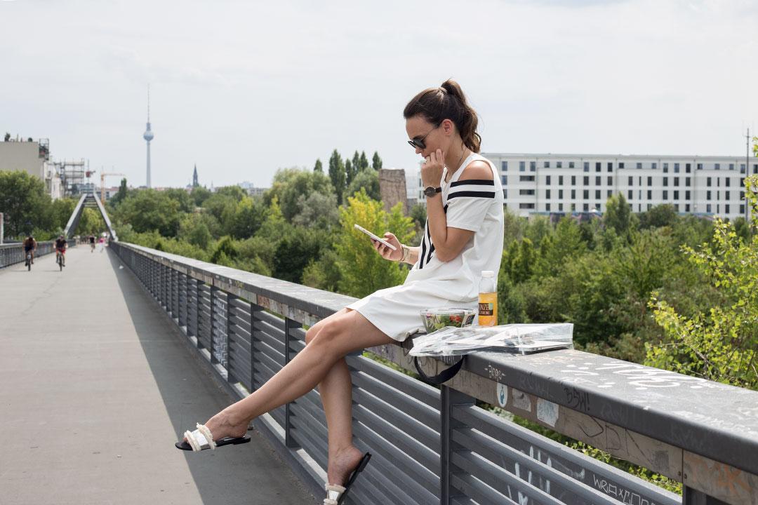 Ruheoasen_Berlin_15