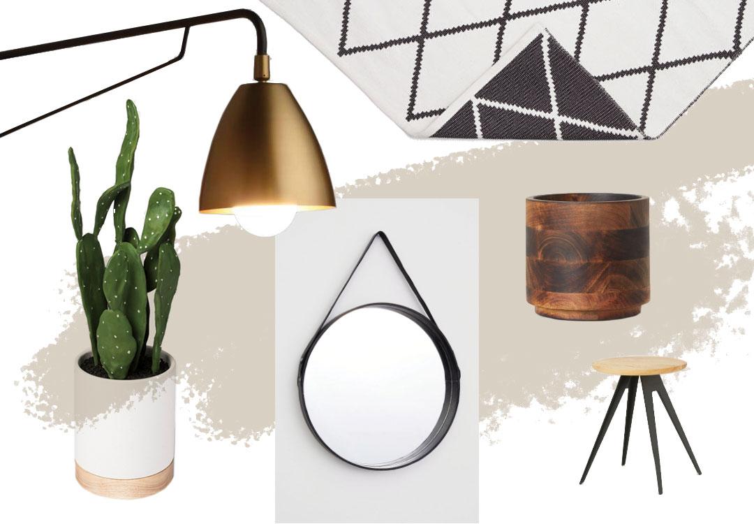 wohnaccessoires thatslifeberlin. Black Bedroom Furniture Sets. Home Design Ideas