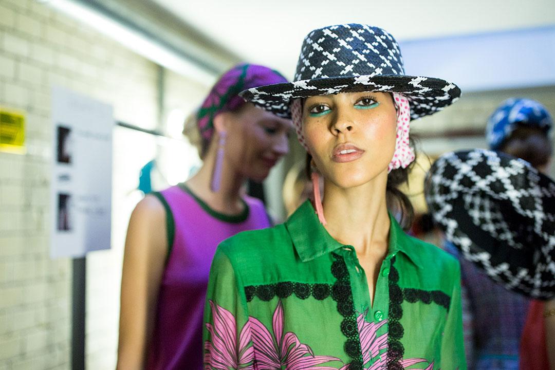 Beauty-trends-thatslifeberlin-Double-Eyeliner