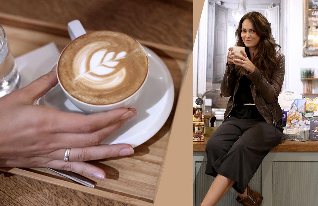Das Kaffee A und O - so geht leckerer Kaffee