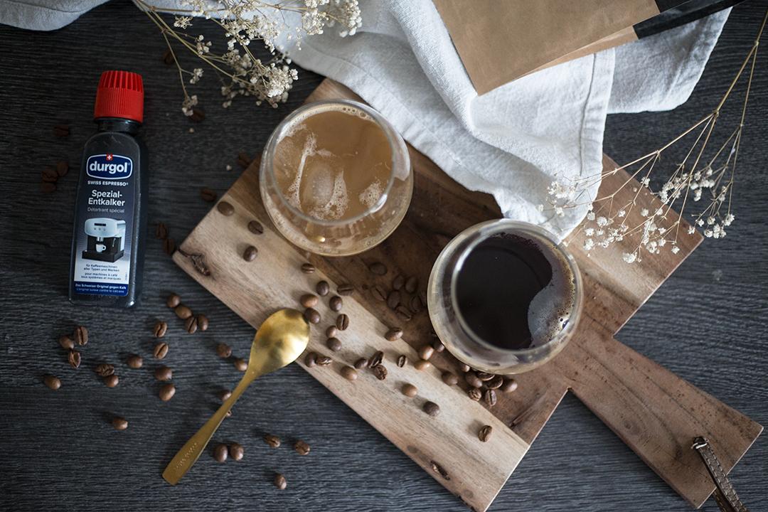 Kaffee-A-O_2