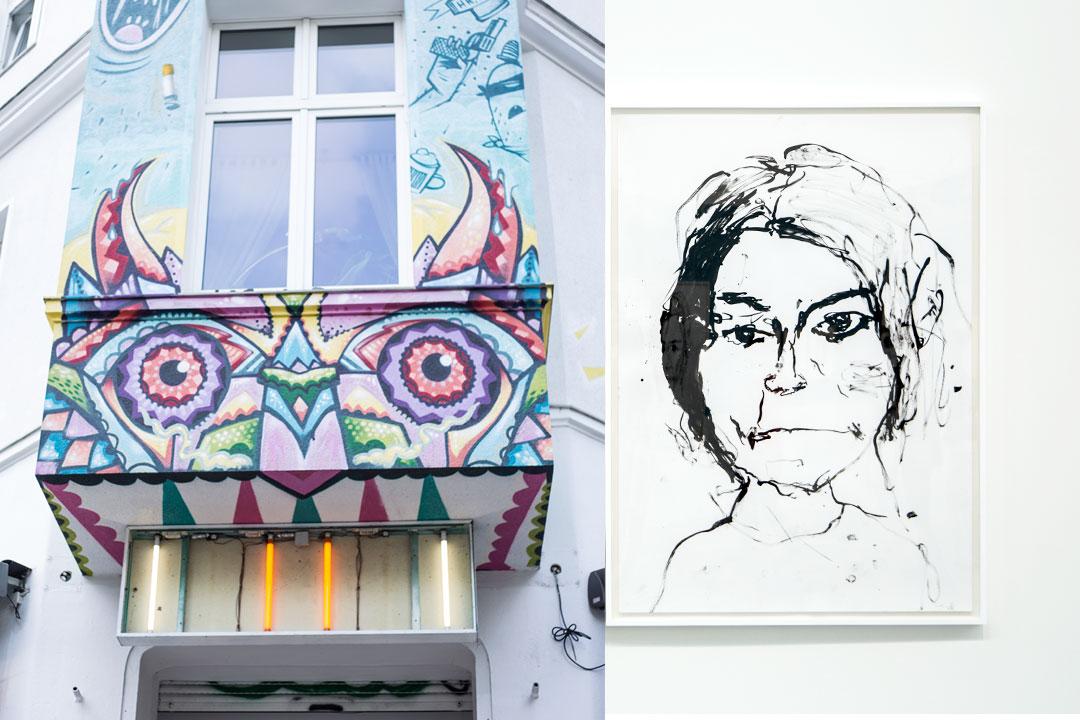 Mit-dem-Bulli-durch-Berlin_9