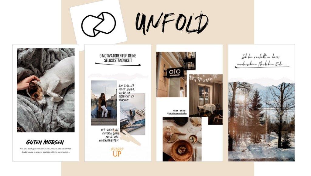 Mit diesen Apps werden deine Instagram Stories zu echten Highlights