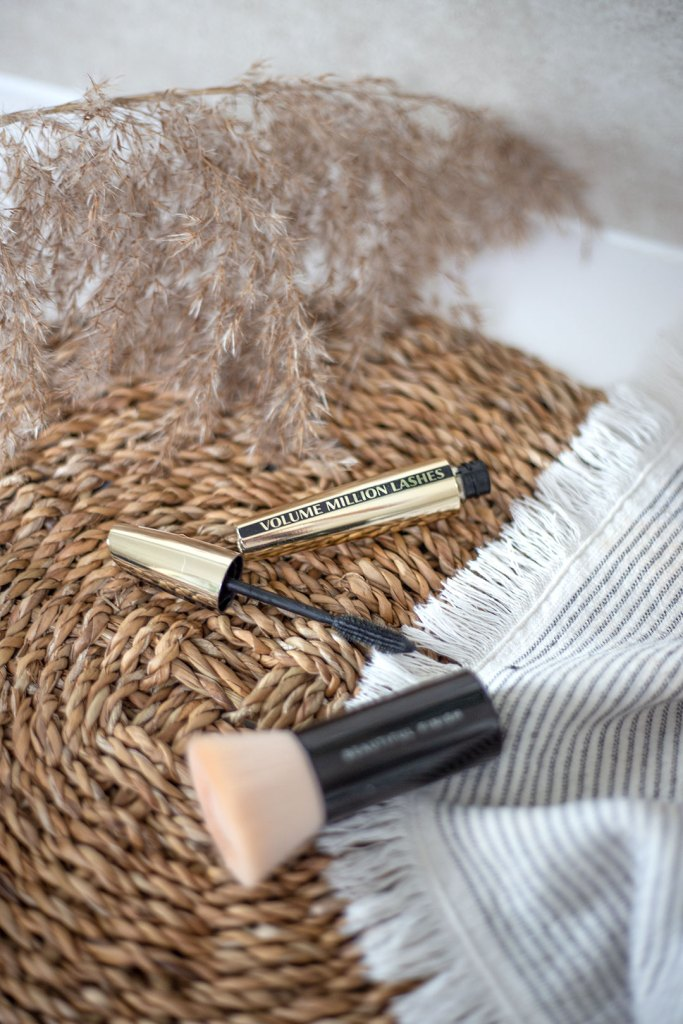 Clean-Beauty-mascara