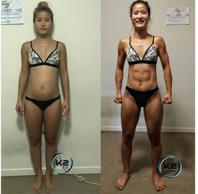 k2fit-10-week-challenge-online-fitness-10-small.jpg