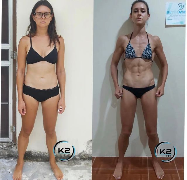 k2fit-10-week-challenge-online-fitness-5.jpeg
