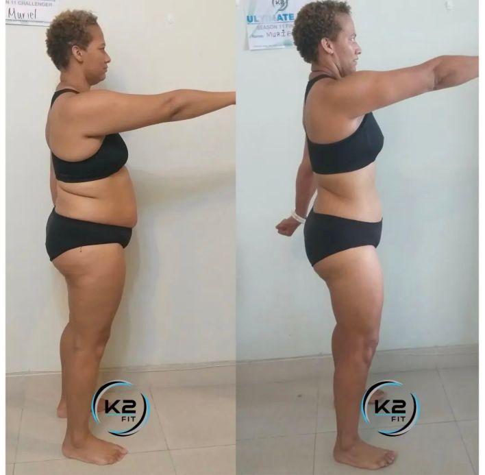 k2fit-10-week-challenge-online-fitness-8.jpeg