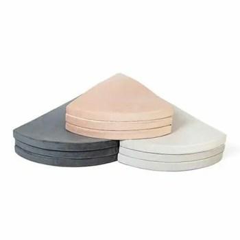 Soft shell mattress - ThatsMine