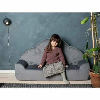 The Couch in payne's grey - ThatsMine
