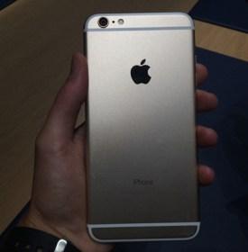 iphone-6-bendgate--3