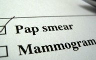 pap-smear-test-thats-my-top-10
