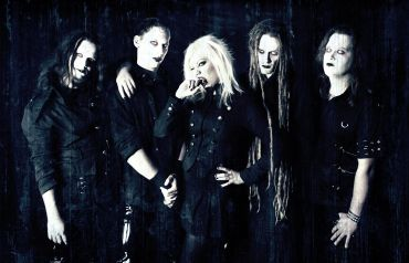 10 of The Very Best Goth Bands - Thats My Top 10