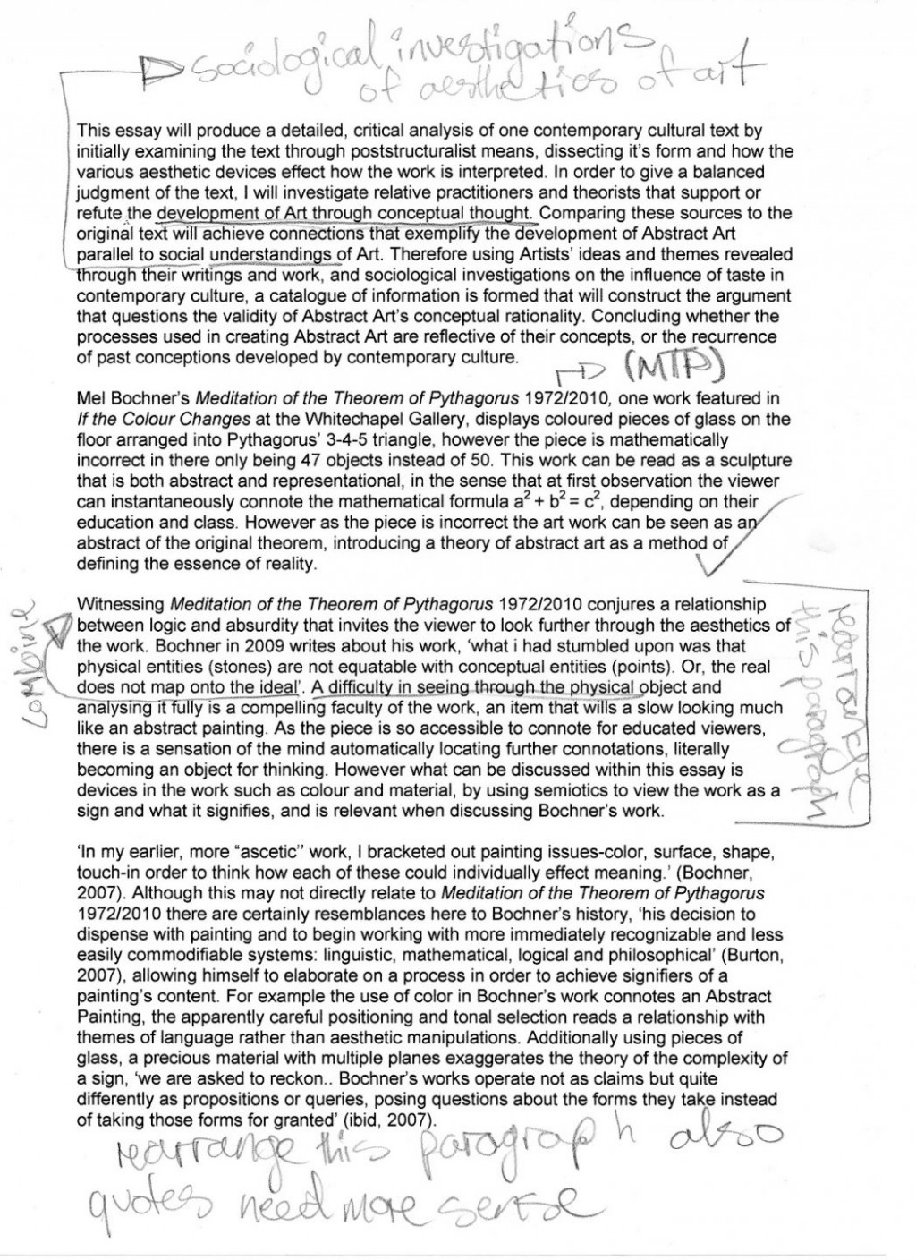 017 Culture Essay Identity Essays Personal Narrative Help