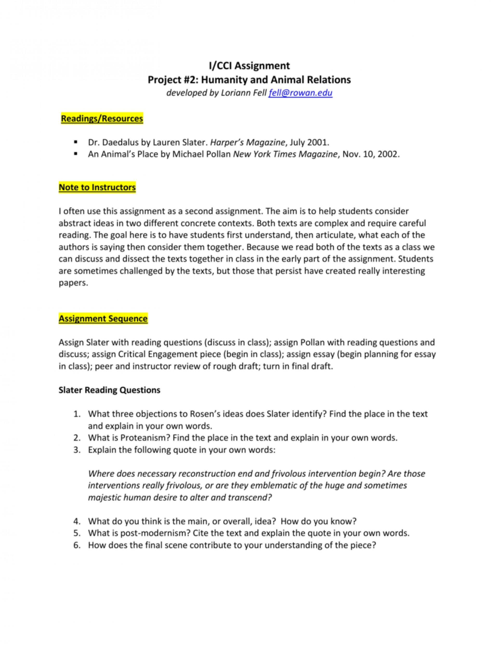 Unbelievable Relationship Essay Thatsnotus