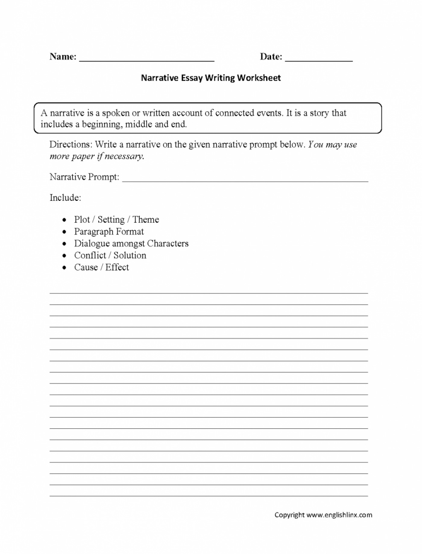 017 Essay Grader Example Online Writing An Admission 2nd