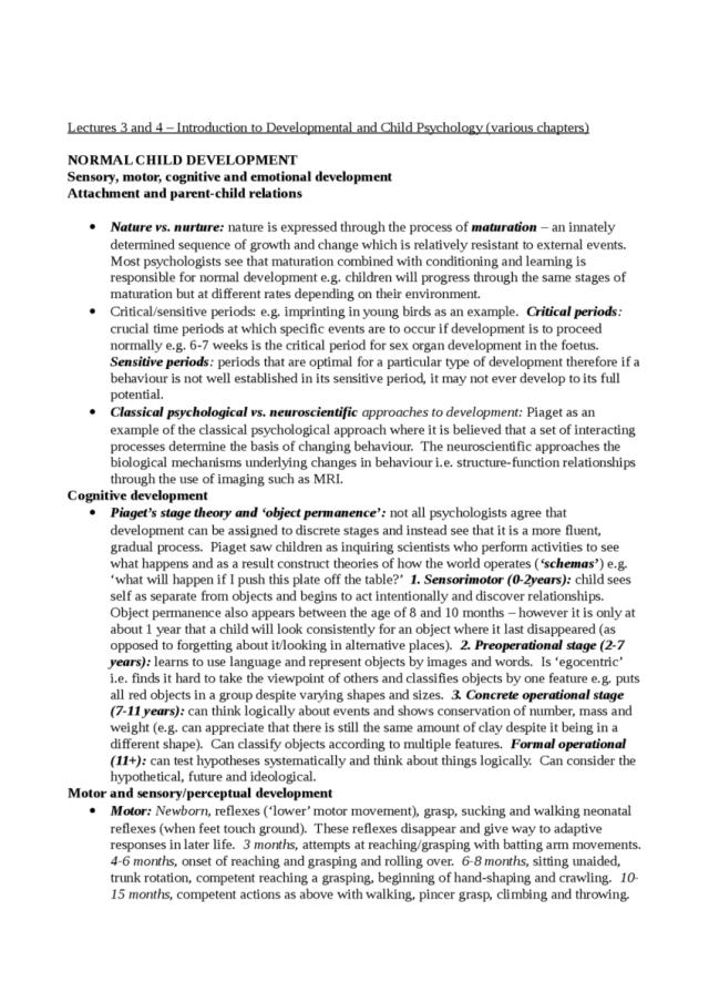 Psychology essay help