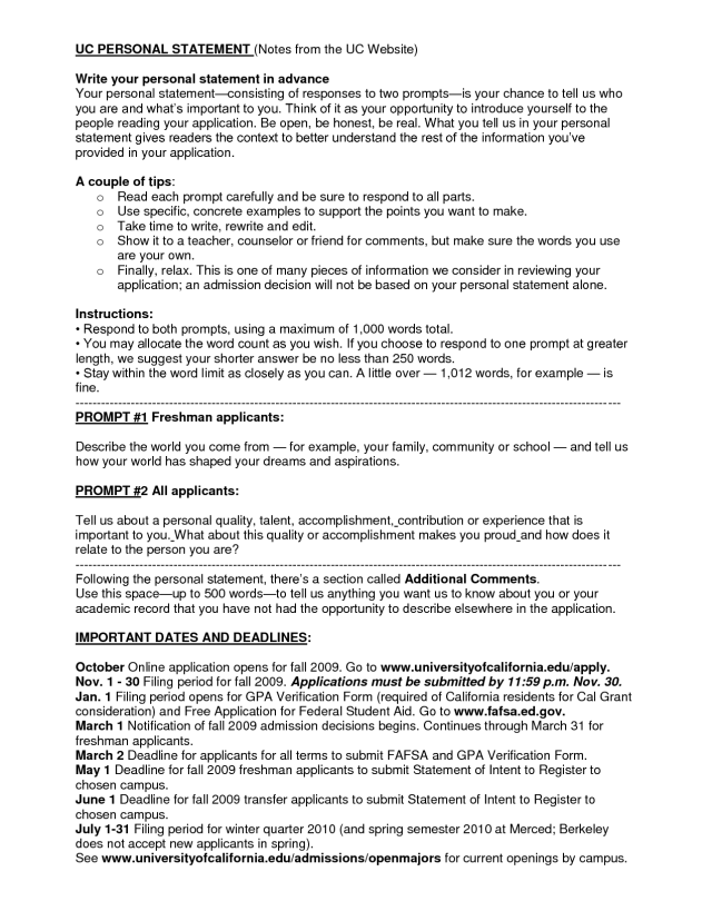 Population Essay In English  Secondary School English Essay also Thesis Statement Examples For Persuasive Essays Uc Transfer Essay Examples   Applydocoumentco Examples Of Thesis Statements For Narrative Essays