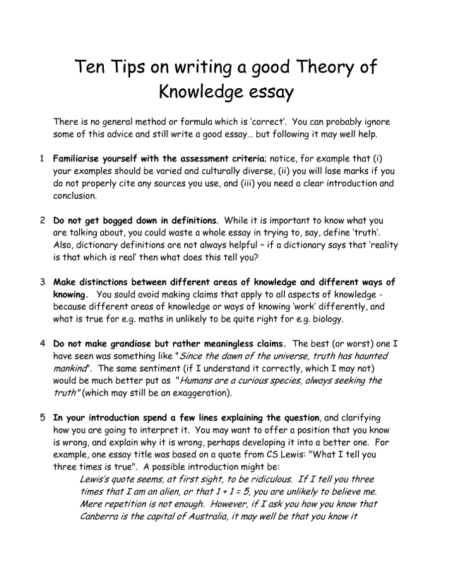 Buy a descriptive essay about myself example! 26 Long and Short