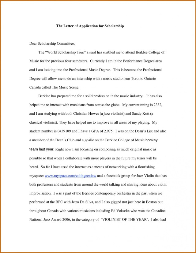 essay philosophy essay on who am i beauty in architecture