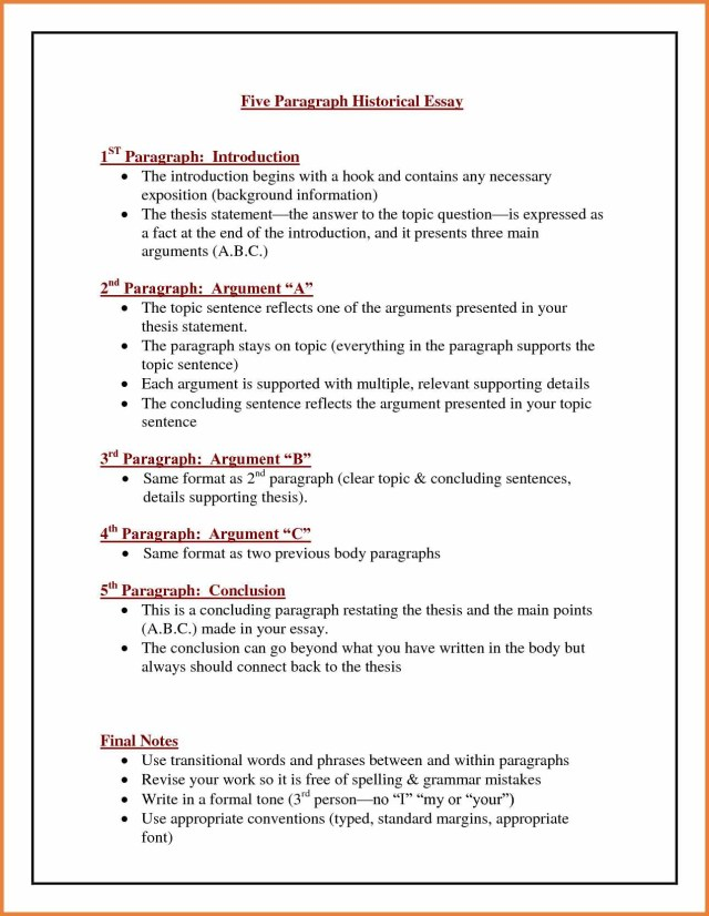Essay Writing Service : how to write an essay introduction example