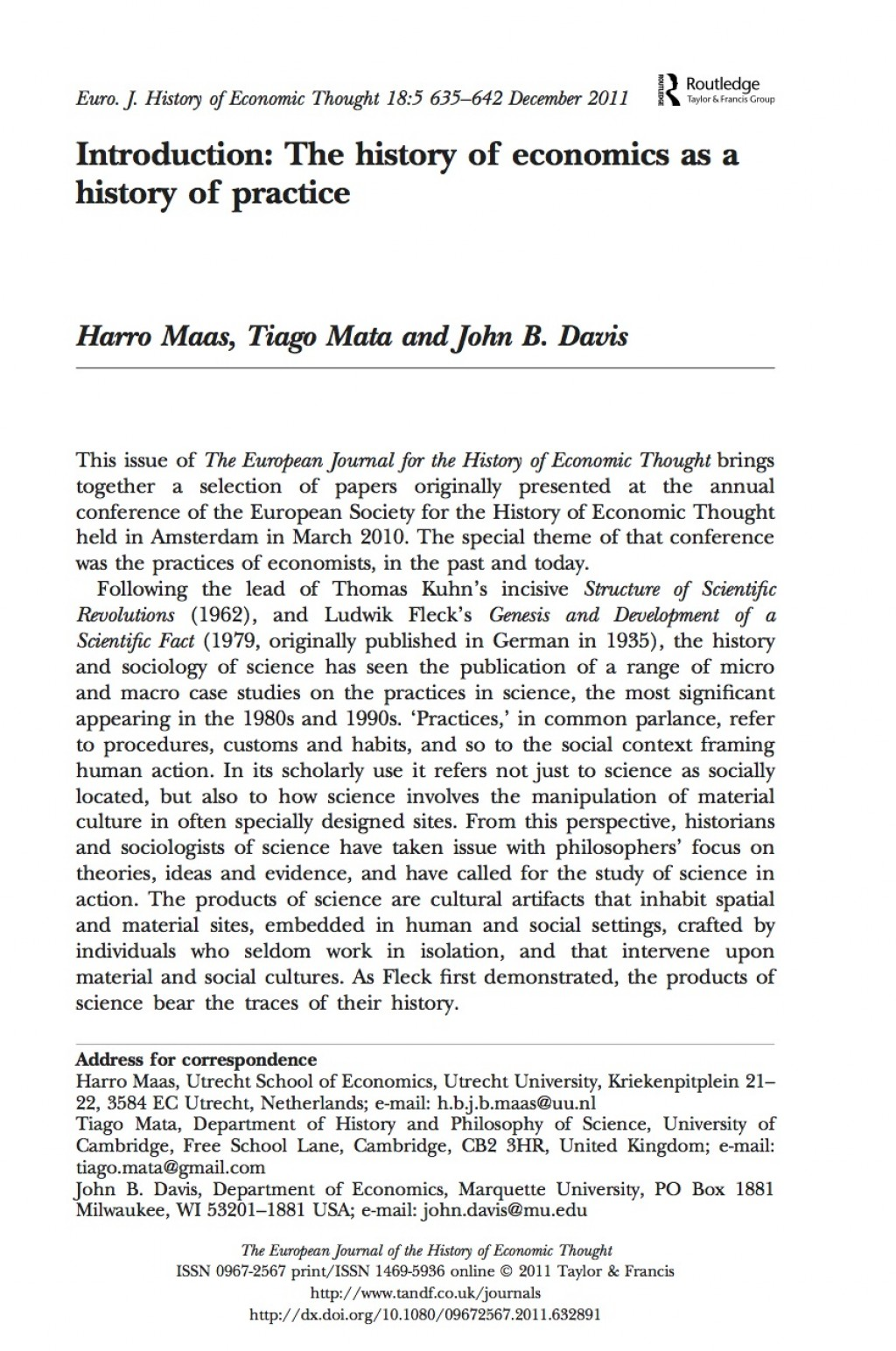 002 Self Introduction Sample Essay Example College Essays