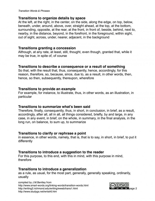 007 Tsi Essay Example Descriptive Writing Worksheets For