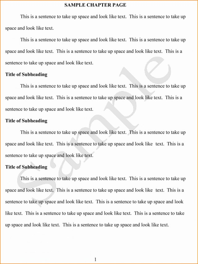 explanatory thesis statement examples