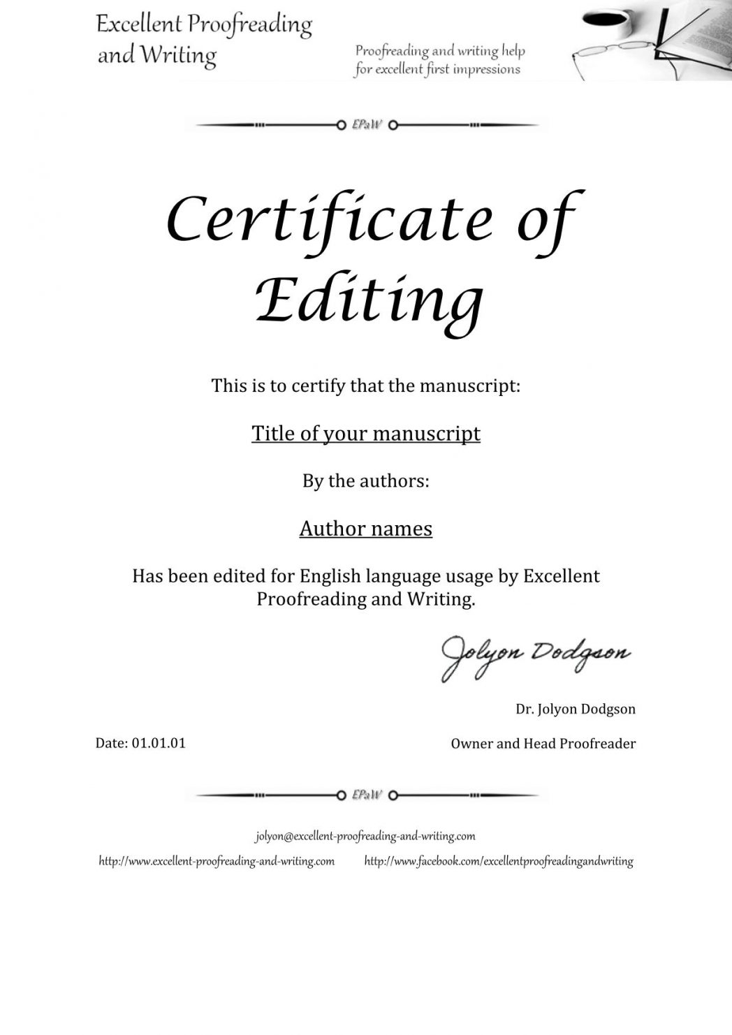 005 Essay Editor Free Example Online College Editing Help