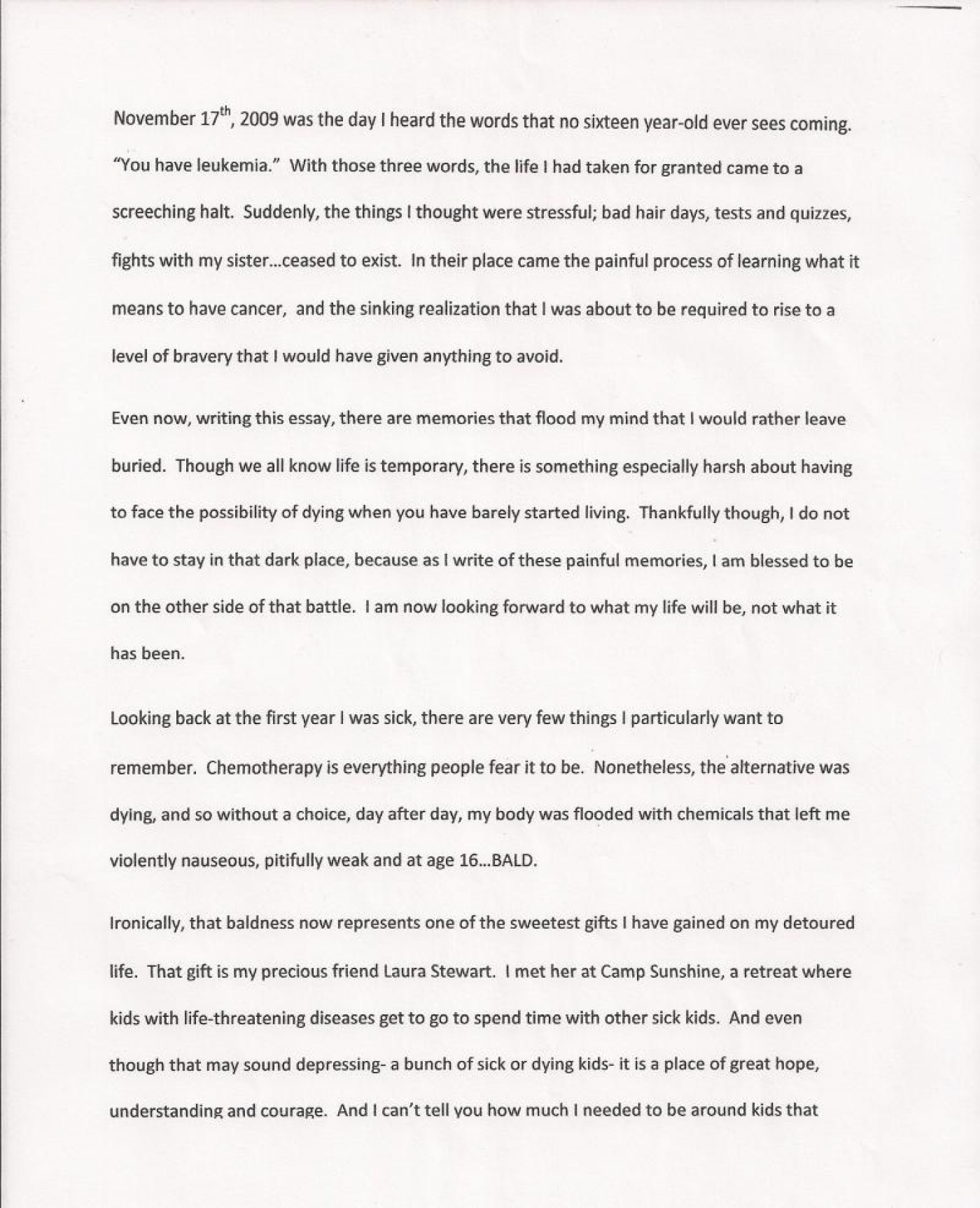 002 Essay Example Rate My Louisiana Purchase Research