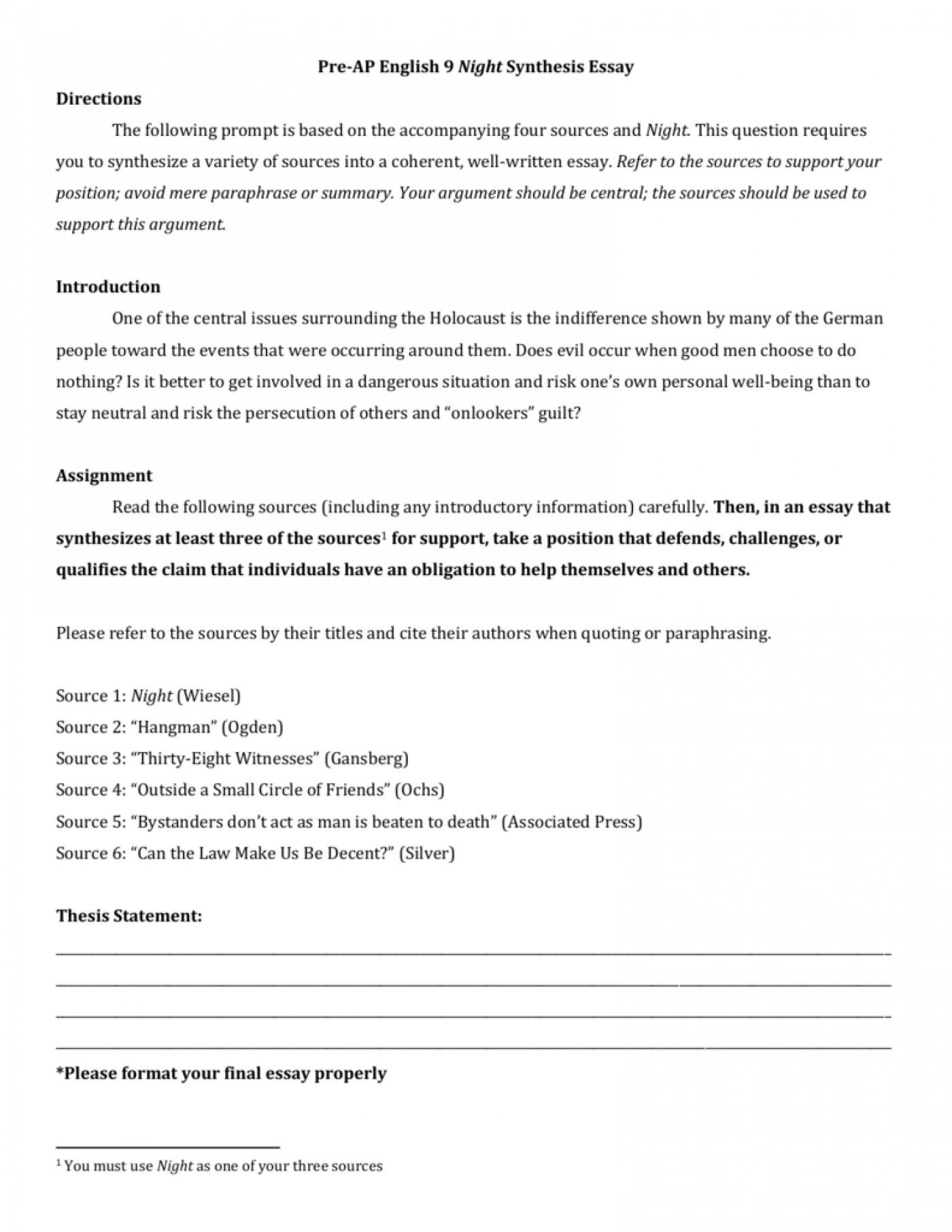 001 Essay Example Quiz Worksheet Writing Persuasive And