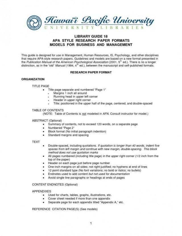 Free Essay Generator Online | Applydocoument co