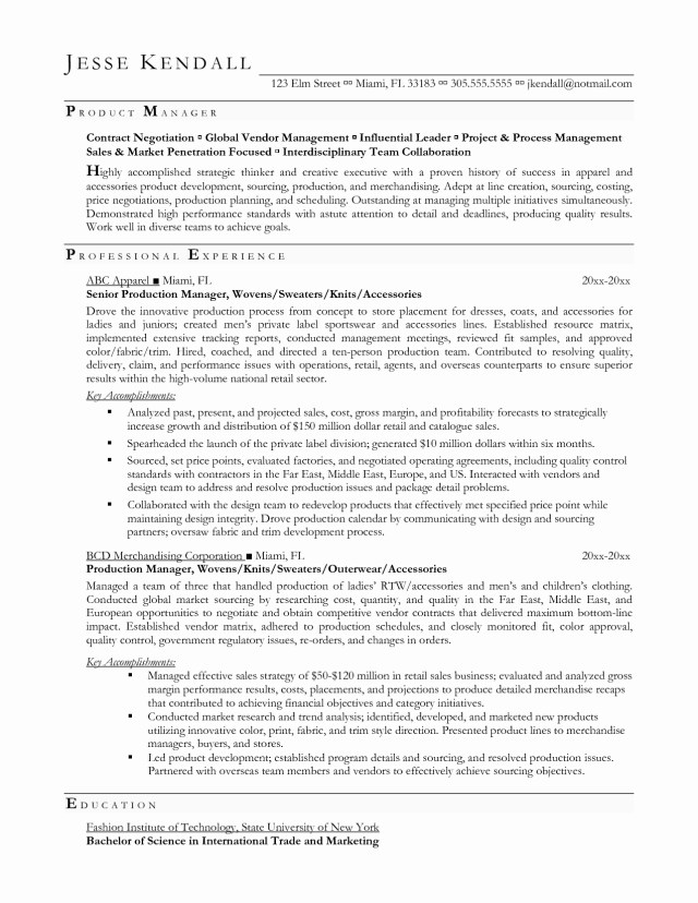 Cover letter writing service reddit; How to Write a Cover Letter