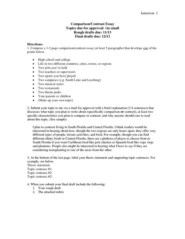 how to write college essays format  applydocoumentco