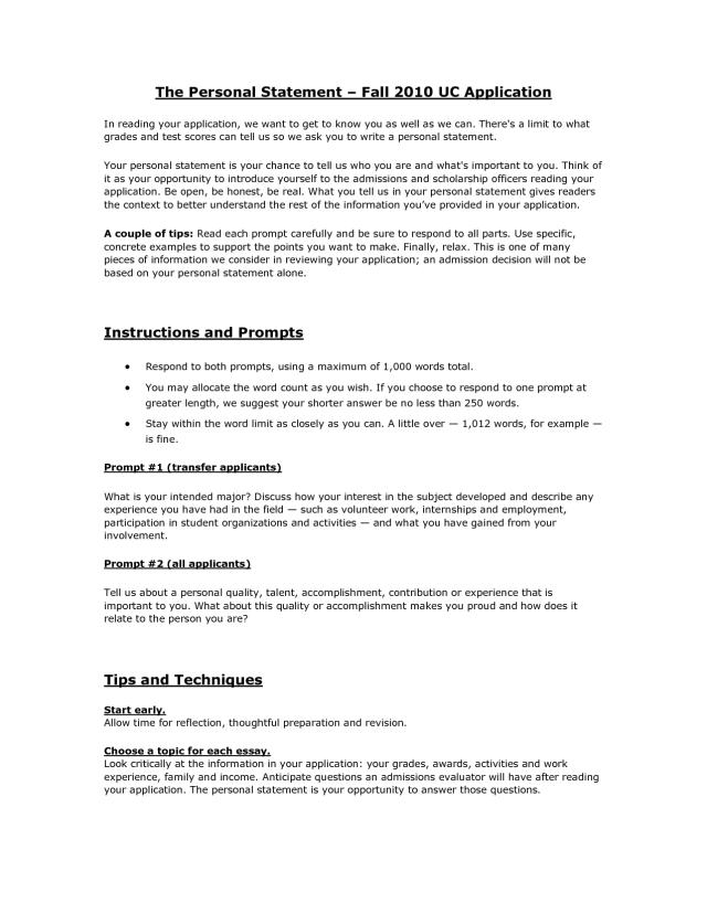 Ut Austin Transfer Essay - How to write a great transfer essay