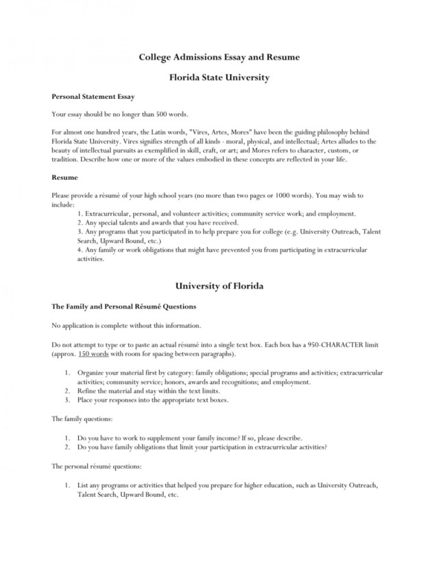 Extracurricular Activities Essay Examples   Applydocoument co