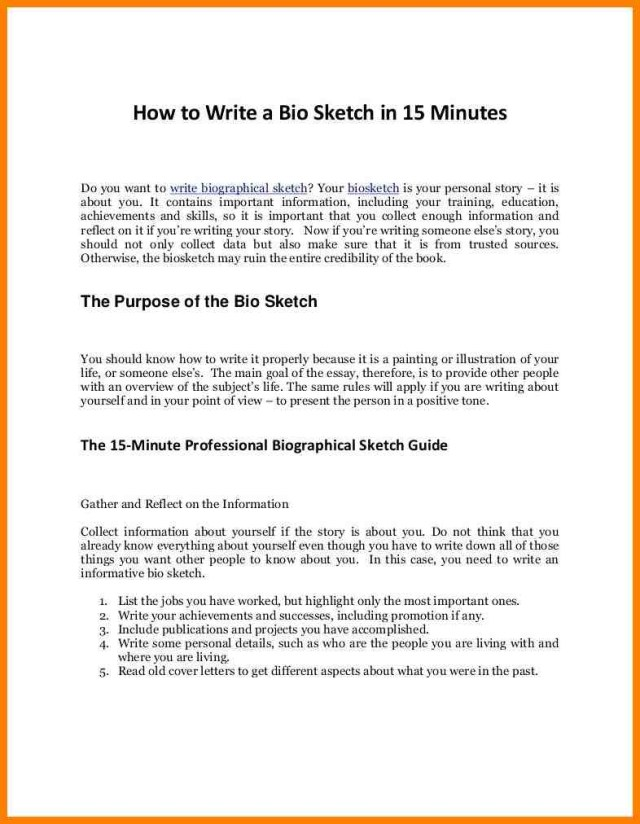 Paper Vs Essay  Essay About Health also My School Essay In English Biographical Essay Examples Biography Essay Writing A  History Of English Essay