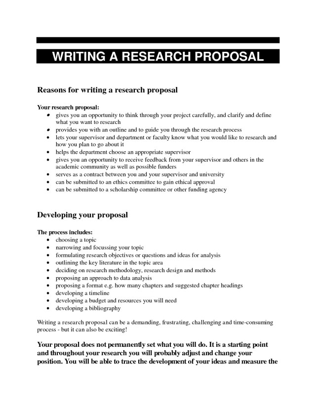 High School Senior Essay  Sample Of Research Essay Paper also High School Essay Writing Research Proposal Essay Example Essay Example Proposal Topic  Essay Paper Help