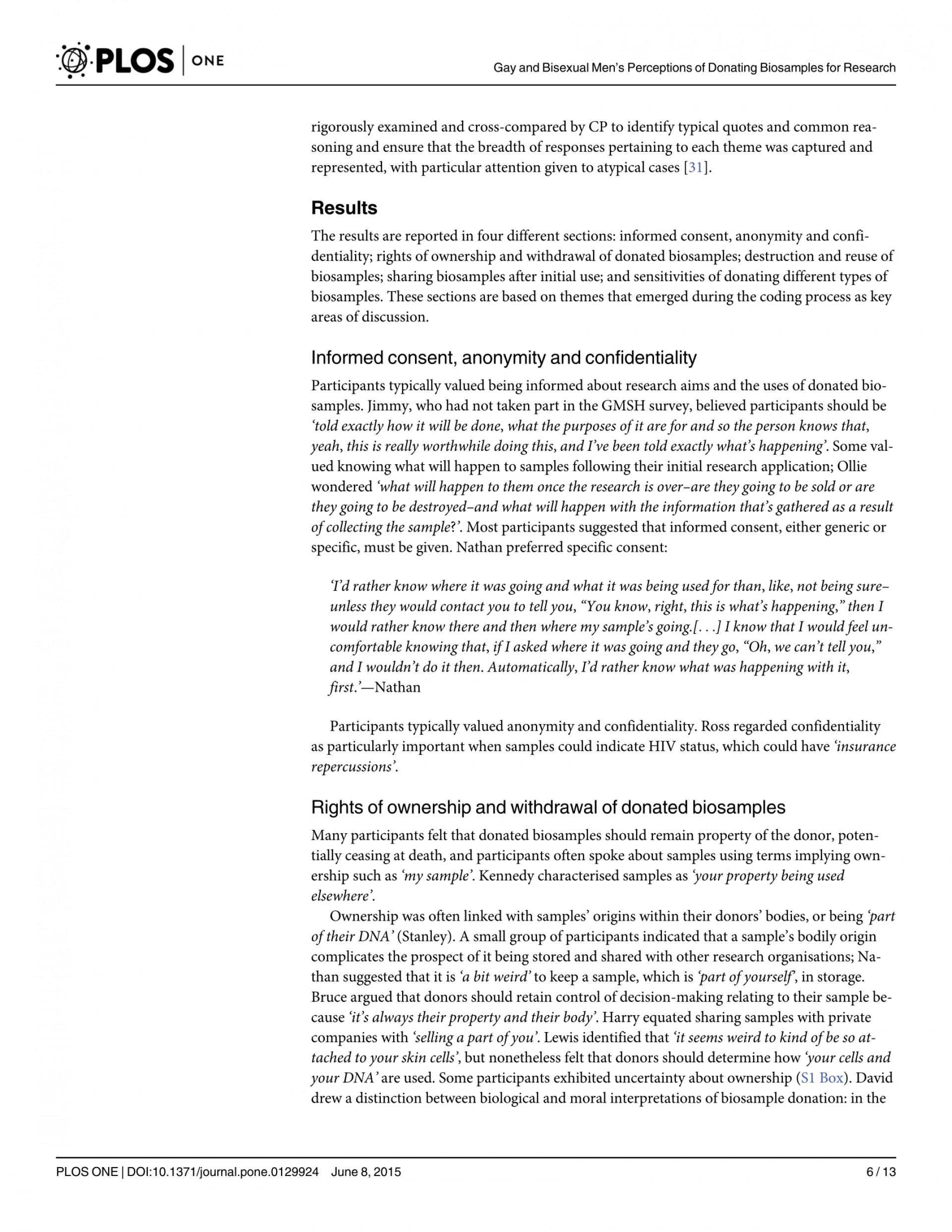 Staggering Theme Essay Example Thatsnotus