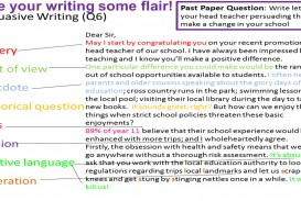 Health Essay  Example Of A Thesis Statement In An Essay also Example Of A Thesis Essay English Literature Essay Structure Gcse Essays Formald  Conscience Essay